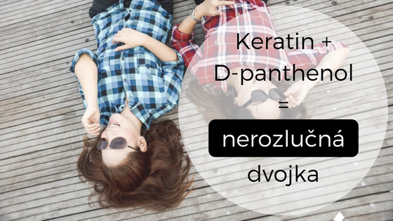 blog_keratin_uvodka